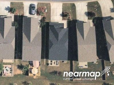 Preforeclosure Property in Atlanta, GA 30349 - Lake Mnr Way