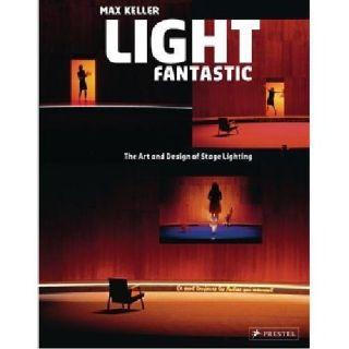 $30 Light Fantastic by Max Keller