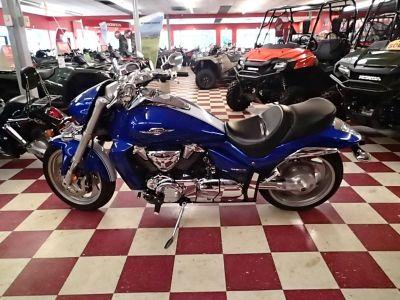 2007 Suzuki M109 Cruiser Motorcycles Amherst, OH
