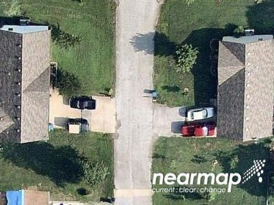 Preforeclosure Property in Webb City, MO 64870 - County Lane 218