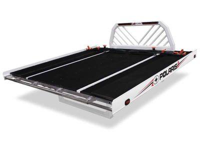 2014 Polaris Trailers PSD (Sport Deck) Trailer - Utility Sport Utility Trailers Monroe, WA