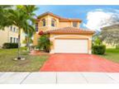 Homes for Rent by owner in Miramar, FL