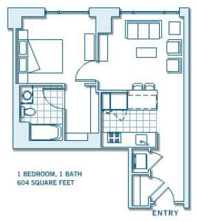 $7230 1 apartment in Cambridge