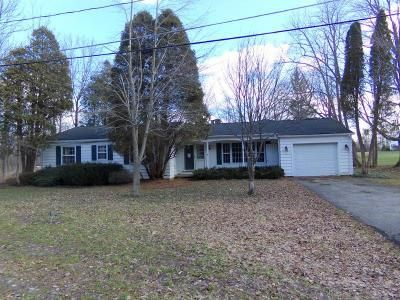 4 Bed 3 Bath Foreclosure Property in Skaneateles, NY 13152 - Highland Ave