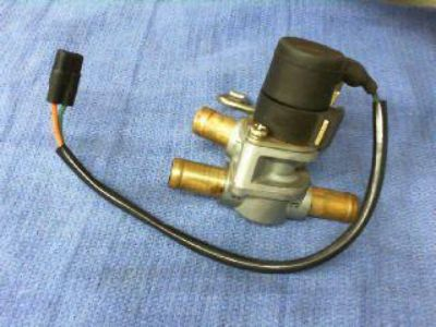 Find Air Injection Control Valve, PAIR Solenoid, 01-06 Honda CBR600F4i, 36450-MBW-D21 motorcycle in Lebanon, Tennessee, US, for US $14.95