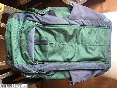 For Sale: Vertx Gamut backpack