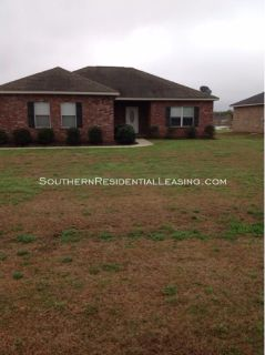 13656 County Rd 66, Loxley, AL ~ by Southern