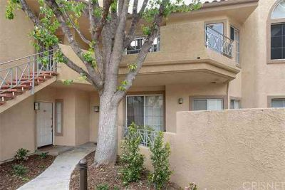 23807 Del Monte Drive #126 Valencia Two BR, Humming birds and