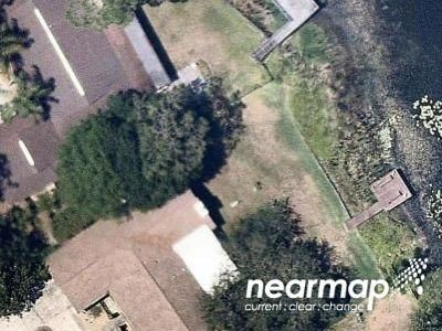 Preforeclosure Property in Land O Lakes, FL 34639 - Padgett Dr
