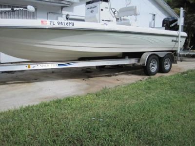 2015 Magic Tilt Boat Trailer for sale