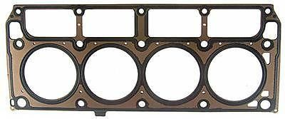 Buy Fel-Pro 26191PT Head Gasket motorcycle in Tallmadge, Ohio, US, for US $66.94