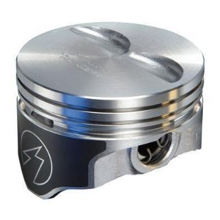 "Purchase Sealed Power H860CP Pistons Hypereutectic Flat 4.000"" Bore Chevy Set of 8 motorcycle in Tallmadge, OH, US, for US $184.99"