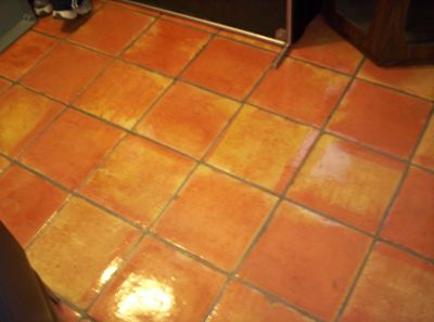 Professional Tile & Grout Cleaning in Fort Lauderdale