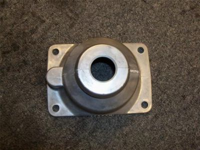 Sell 2008-2011 OEM FORD F250 F350 F450 TRANSMISSION GEAR SHIFT HOUSING YC3Z-7203-AA motorcycle in Bixby, Oklahoma, US, for US $49.99