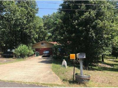 3 Bed 2 Bath Foreclosure Property in Cabot, AR 72023 - N Summit Dr