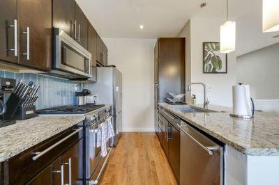 $3600 2 apartment in Adams Morgan