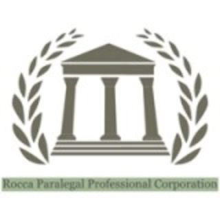 Rocca Paralegal Professional Corporation