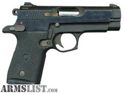 For Sale: Star Firestar m40