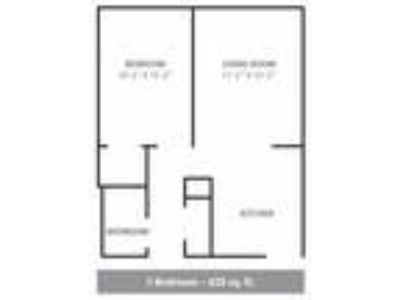 Brettonwood Estates - One BR