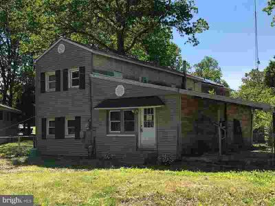 368 Laurel Ave Monroe Township Three BR, Investors Alert!!