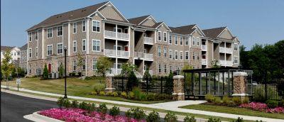 Wilmington De Apartments Craigslist