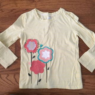 4T Old Navy T-shirt