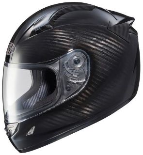 Purchase Joe Rocket Speedmaster Full Face Motorcycle Helmet Carbon Size X-Small motorcycle in South Houston, Texas, US, for US $359.99
