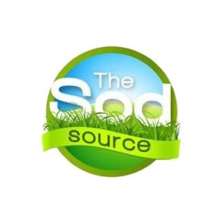 The Sod Source