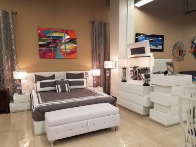 5pc bedroom set 1 hour ago las vegas nv beds and bedroom sets for sale