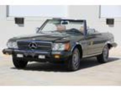 Craigslist Cars For Sale Classifieds In Sioux Falls Sd Claz Org