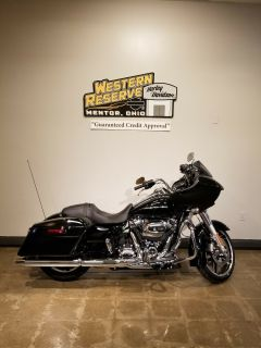 2018 Harley-Davidson Road Glide Touring Motorcycles Mentor, OH