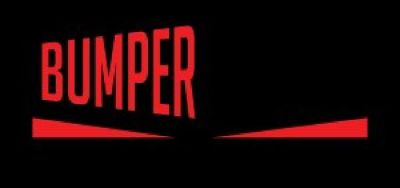 Bumper Buddies - South Bay