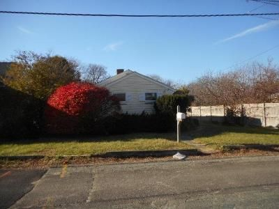 3 Bed 1 Bath Foreclosure Property in Scituate, MA 02066 - Borden Rd