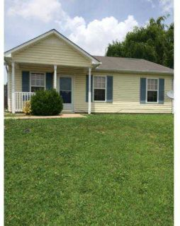 1128 Keith Ave OAK GROVE Three BR, 2 Pets Max