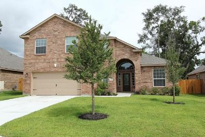 $1,299, 4br, New 4bed3.5bath Home with New Appliances Included $0 Deposit