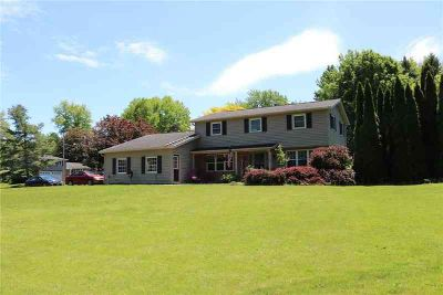170 Hollybrook Road BROCKPORT, Come see this incredible 3