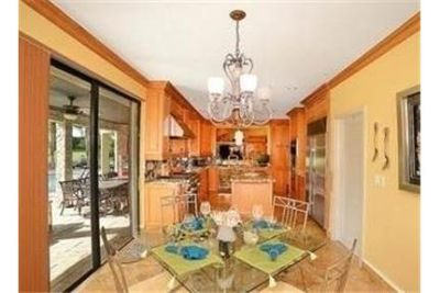 Pet Friendly 4+4 House in Boca Raton