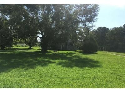3 Bed 2 Bath Foreclosure Property in Lakeland, FL 33801 - Christy Ln