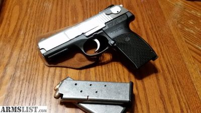 For Sale: Ruger P345 45.acp