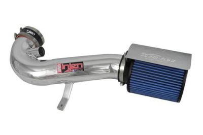 Purchase Injen PF9023P - 2011 Ford Mustang Polished Aluminum PF Car Air Intake System motorcycle in Pomona, California, US, for US $281.20
