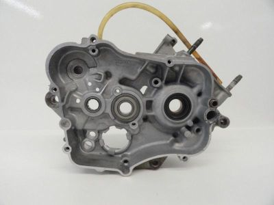 Find 99 Yamaha YZ 85 used Right Side Engine Case motorcycle in Chippewa Lake, Ohio, US, for US $69.95