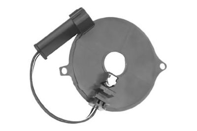 Purchase Omix-Ada 17241.05 - 2000 Jeep Wrangler Distributor Switch Plate motorcycle in Suwanee, Georgia, US, for US $80.04