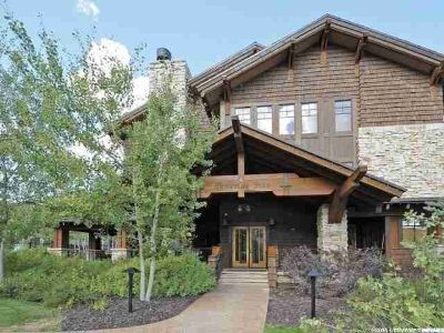 7715 Village Way 103 Park City Two BR, Come enjoy Deer Valley