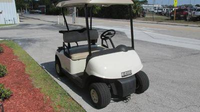 2013 E-Z-Go RXV Golf Golf Carts Lakeland, FL