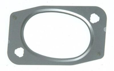 Purchase FELPRO 61453 Exhaust Pipe Flange Gasket motorcycle in Southlake, Texas, US, for US $6.08