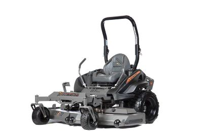 2018 Spartan Mowers RT-HD Kawasaki (61 in.) Commercial Mowers Lawn Mowers Leesville, LA
