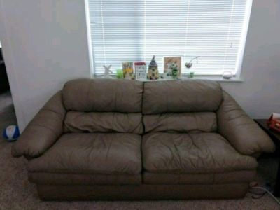 Least her love seat