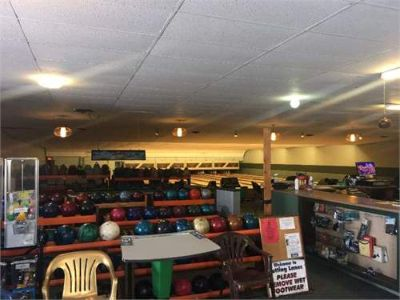Commercial for Sale in Chautauqua, New York, Ref# 200319713