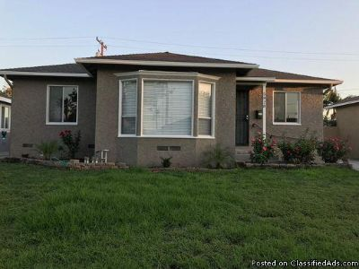5828 Yearling St, Lakewood, CA 90713
