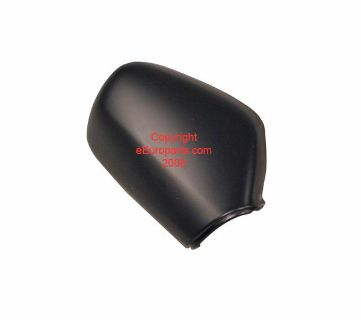Buy NEW Proparts Mirror Cover - Passenger Side 82342845 SAAB OE 5182845 motorcycle in Windsor, Connecticut, US, for US $28.17